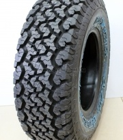 215/75R15 MAXXIS AT-980