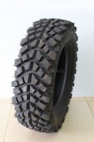 195/80R15 MALATESTA KOBRA NT 95Q