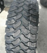 35x12.5R15 GINELL GN3000 113Q