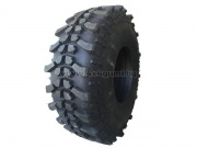 35X11.5R15 LAKESEA ALLIGATOR PR6 122K