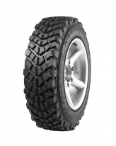 205/80R16 NORTENHA GRAB PLUS 104S