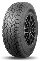 265/65R17 MOMO M8 M-TRAIL AT 116H