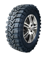 205/80R16 MALATESTA KODIAK 104S