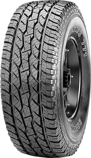 215/65R16 MAXXIS AT-771