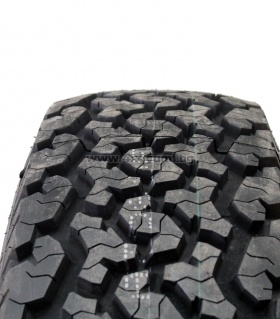 215/70R16 MAXXIS AT-980