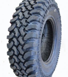 235/75R15 FORWARD SAFARI 540