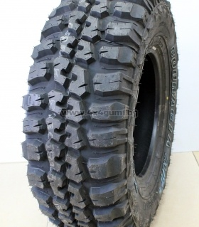 31x10.5R15 FEDERAL COURAGIA M/T