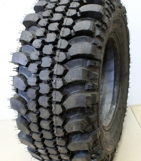 33X12.5R15 FORWARD SAFARI 500