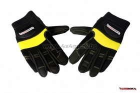 Gloves PowerWinch