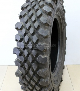 215/80R16 MALATESTA KOBRA TRAC