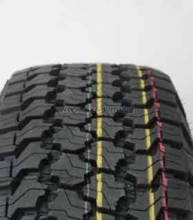 235/70R16 GOODYEAR WRANGLER AT ADVENTURE 109T XL