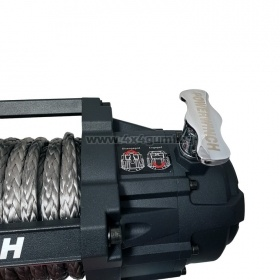 PowerWinch PW12000 EXTREME HD SR (5443кг)